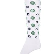 Socken und Accessoires